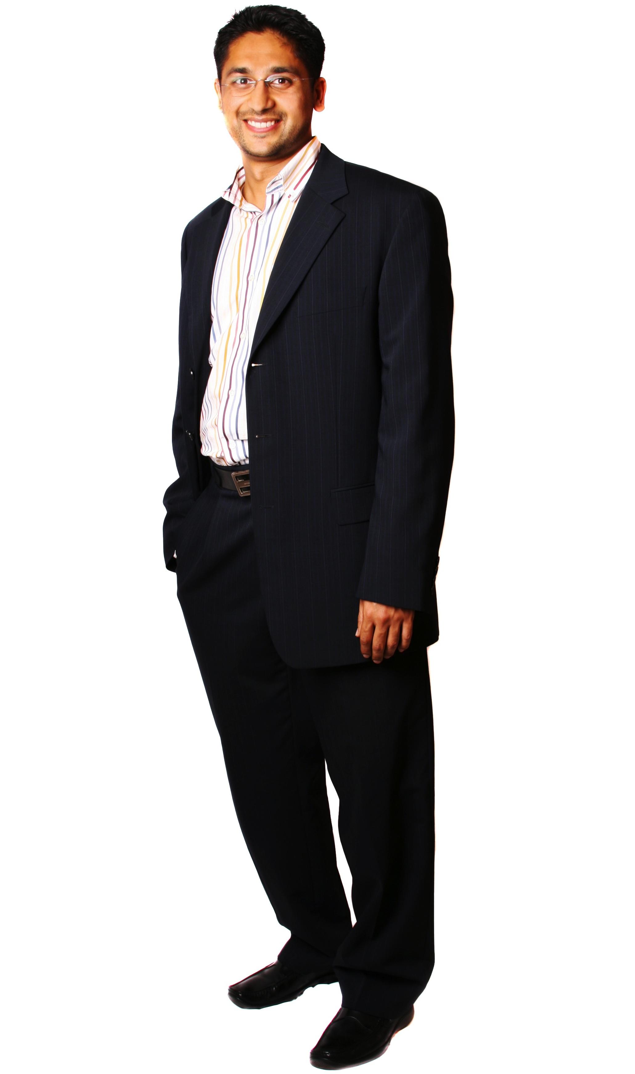 Muhammed Ismail