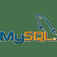 MYSQL Weblogic