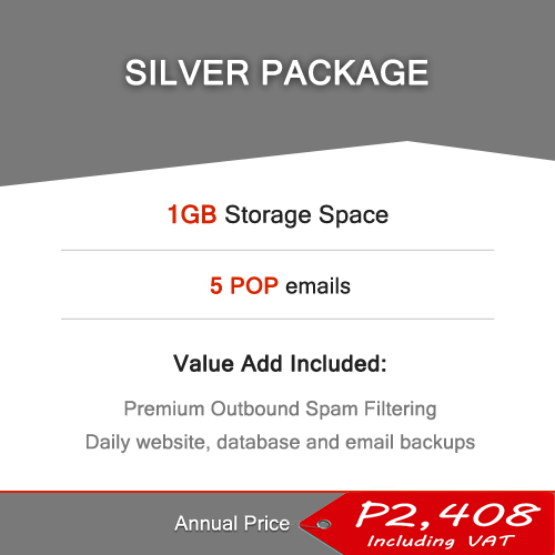 silver-package