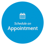 Schedule an Appointment with Weblogic