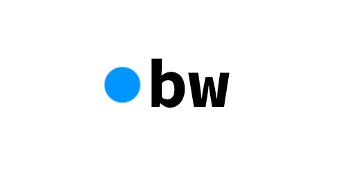 BW Domains