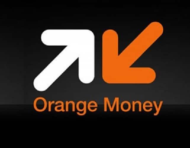 Orange Money Botswana