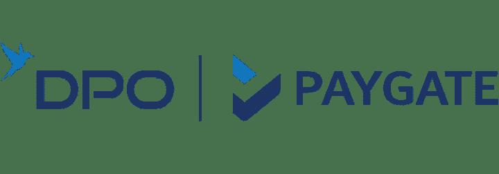 DPO Paygate