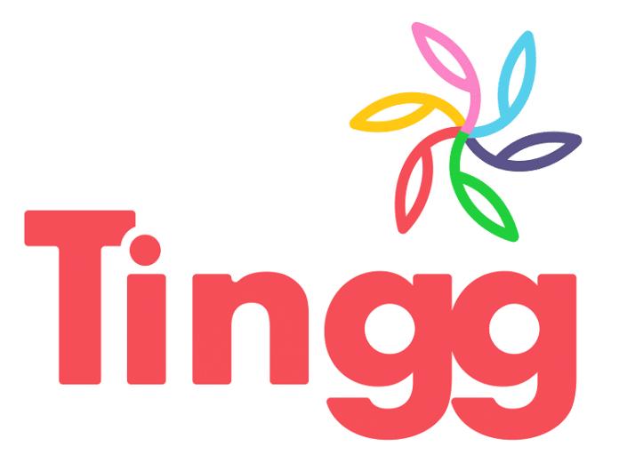 Tingg Cellulant