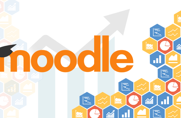 Moodle-eLearning