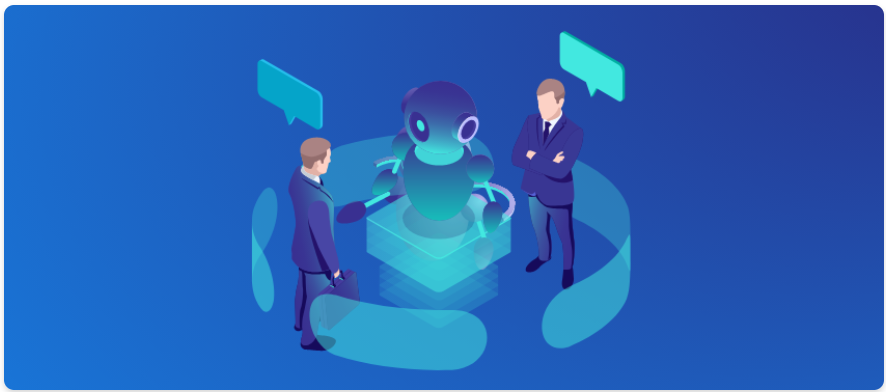 AI Chatbots – Future of B2C Communications